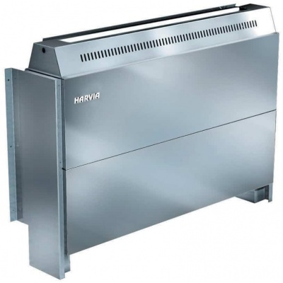 Электрические печи Harvia Harvia Harvia HIDDEN HEATER HH12