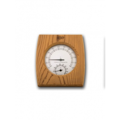 Термогигрометр DoorWood DW 105